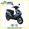 125cc New Popular Motorcycles For Sale 125cc Engine Gas Scooters China Manufacture Motorcycle Wholesale