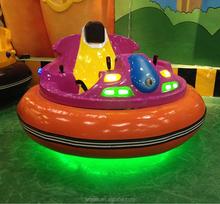 Kids amusement rides china amusement rides indoor amusement park rides