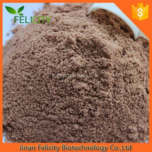 Powder Dosage Form and Immune & Anti-Fatigue Function whey protein isolate
