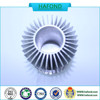 ISO9001-2000 OEM Professional High Precision washing machine parts