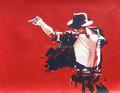 lienzo de pintura al óleo del arte pop de imagen