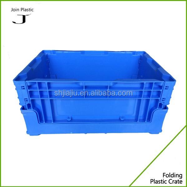 stackable plastic folding trays buy plastic folding trays hard plastic tray large plastic. Black Bedroom Furniture Sets. Home Design Ideas