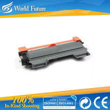 TN450 toner cartridge compatible for brother HL--2210/2215/2220/2230/2240/2240D/2250/2260/2270