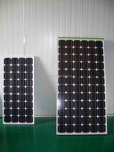 Solartech Solar 200W Mono Super Quality & Competitive Price With CE,CEC,TUV,ISO,INMETRO Approval Standard Solar Panels 200 Watt