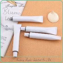 2015 Cute Simulation Tooth Paste Pen/Advertising Gfit Mini Pen/Caps Pen