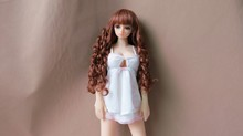 Silicone mini sex doll japão fazer amor bela vagina , menina amor boy 18