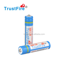 900mAh aaa size 1.2v ni-mh rechargeable batteries,4pcs packing torch batteries