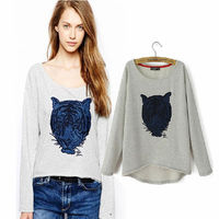 top quality custom design italy clothes wholesale