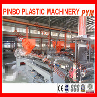 Recycle machine/plastic bottle recycle machine/plastic recycling machine