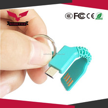 For Sony Notebook Power Cable