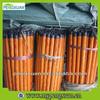 /p-detail/alta-calidad-pvc-mango-de-una-escoba-de-madera-recubierto-300004207267.html
