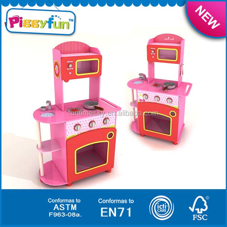 best juegos de madera de juguete juego de cocina para nios juguetes de madera para