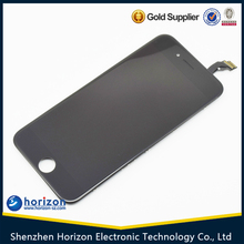 wholesale mobile phone replacement parts lcd digitizer