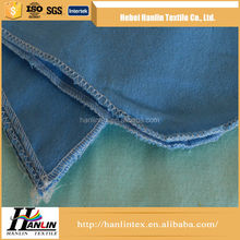China supplier 40*42 43*44 plain dyed ,high quality dyed 100% cotton flannel fabric for sheeting