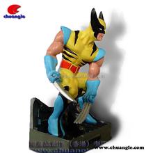 Custom Collectible Toys, Super Hero Toys, Batman Statue Figures