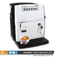 italian espresso manufacturers coffee machine
