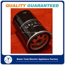 Warranty Oil Filter FOR Audi 80 A3 A4 A6 VW Golf Passat 078 115 561 K, 1JM 115 561 BZ, SM 111