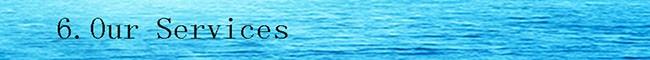 Цены на сульфат Натрия безводный Неорганических соединений за тонну