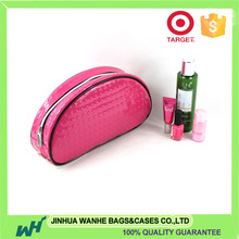 Professional cosmetics case for wholesales