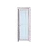 Zhejiang Yujie high quality new design mdf abs door interior door