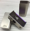 Zero box mod DNA 40 mod in stock factory wholesale zero box mod