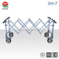 XH-7 Casket Transportation Cart