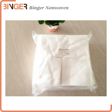 new arrival Disposable Neck pillow cover,100% nonwoven face rest cover, face rest cover for massage