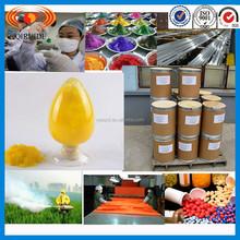 (Cas no:7789-00-61) potassium chromate for dyeing