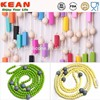 Silicone Seed Bead Jewelry/Hot Selling Silicone Baby Teether Jewelry