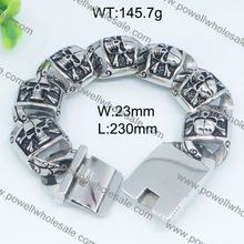 Excellent quality bracelet attachment manufacturers