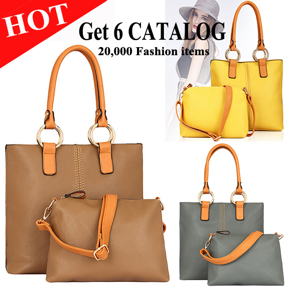 2015 large designer handbags cheap fashion handbags italy bags handbag