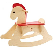 New fashion educational wooden children toys