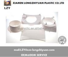 Iniezione di plastica/muffa di lavaggio della macchina a casa parti usate