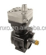 4111540000 Heavy Duty Truck Air Compressor for Mercedes Benz