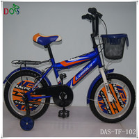 2015 hot sale 10 inch boys bikes cool boy bike