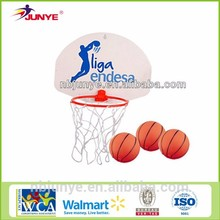 Indoor Sports basketball hoop backboard