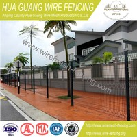 Cheap fence , Fence panels , Fence