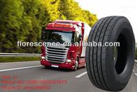TBR tyres with quality warranty 315/80R22.5