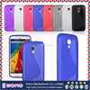 Low price useful lace mobile phone case manufacturer