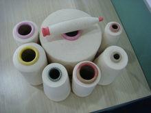 cotton yarn importers,open end yarn