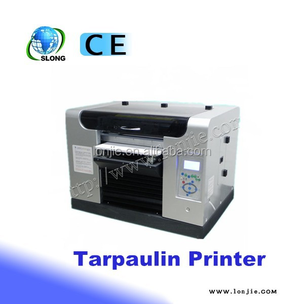 Plotter Printer Sizes Plotter Printer a3 Size