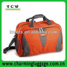 Good Quality Polyester Traveling Bag Duffle Bag