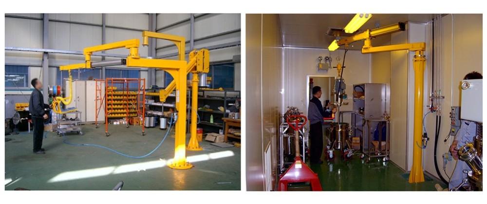 Массовое производство точности механической обработки алюминия с чпу деталей/чпу электронных компонентов/алюминий с чпу обработки деталей