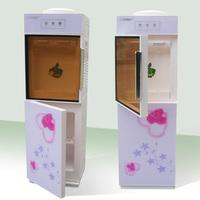 WATER DISPENSER/ hyundai water dispenser