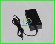 18.5V 3.5A best replacment laptop adapter power adapter for HP