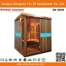personal home mini portable folding ozone steam sauna for sale,steam sauna bag,portable steam sauna beauty spa
