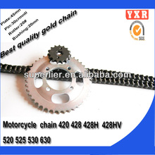 Chinese manufacturer spare parts for 750cc motorcycle