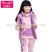 sorgirl niños niñas de importación de ropa para niños