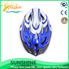 Sunshine women german bike helmets bike fixed gear RJ-B003