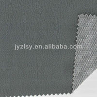 PVC Sponge Leather for Sofa,Car Seat,Bag,etc